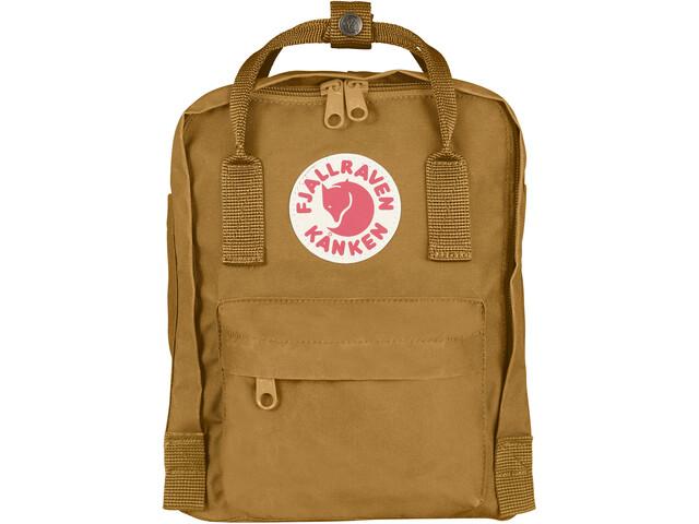 Fjällräven Kånken Mini Backpack Kids acorn